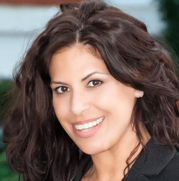 Gina Rosato Bankruptcy Attorney Florida