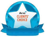 avvo-review-tampa-attorney