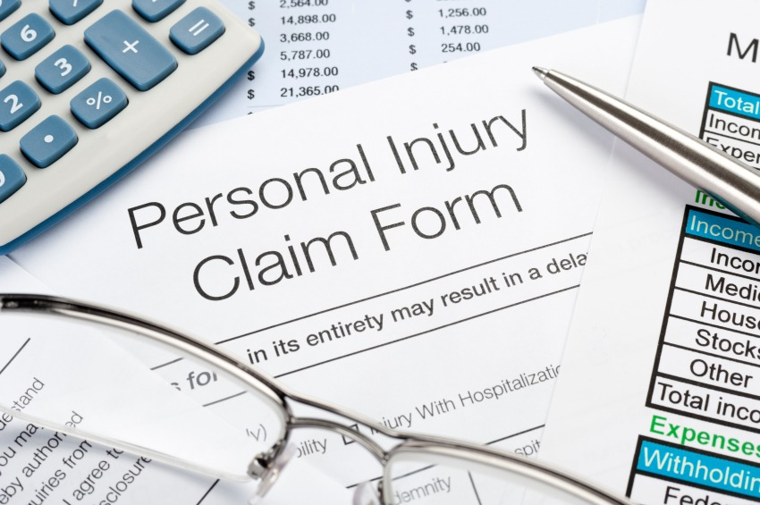 Car Accident – Must Treat within 14 Days or Lose your Benefits