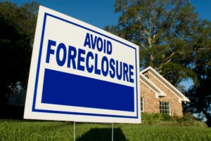 Homeowner Association Fees solved by bankruptcy - Gina Rosato Law Firm
