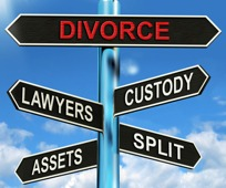 Tampa Bankruptcy Attorney Gina Rosato