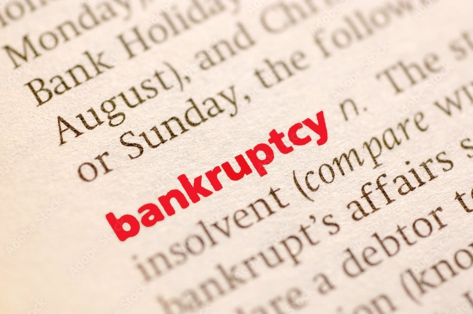 Will My Co-Signor Be Affected By My Bankruptcy?